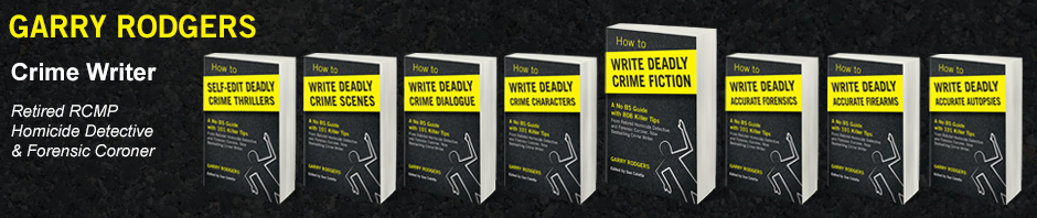 grodgers-website-banner-crime