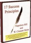 17 Principles