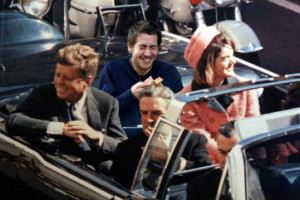 JFK-Assassination-Jake-Gyllenhaal