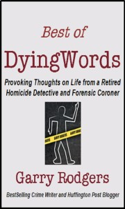 DyingWords Life Cover jpeg