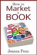 How To Market Book #!