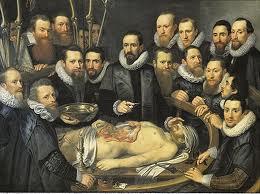 autopsy history2