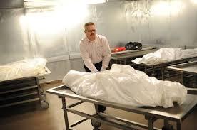 Dead Body 5