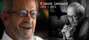 Elmore Loenard 4