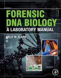 Forensic DNA Biology