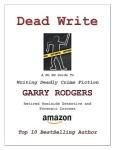 Dead Write Thumbnail