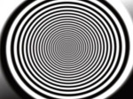 Hypnosis 4