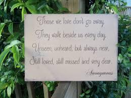 A4 Poem