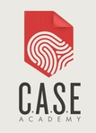 Case17