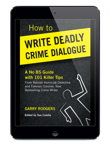 grodgers-write-deadly-dialogue-cover-online-use-3debook-sml[1]