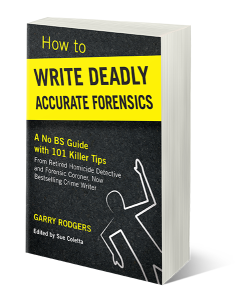 grodgers-write-deadly-forensics-cover-online-use-3dbook-sml[1]