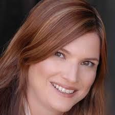 Tanya Egan Gibson - Contributiong Editor