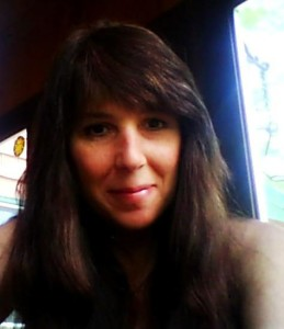 Sue Coletta - Bestselling Crime Writer & Editor