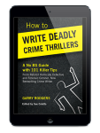 grodgers-write-deadly-cover-online-use-3debook-sml