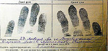 220px-Fingerprints_of_Anna_Timiriova_3 (1)